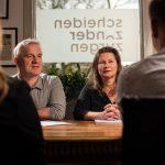 Scheiden Zonder Zorgen – deskundige, onafhankelijke mediation