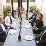 Coronajaar 2020 was voor Randmeer Makelaars 'bijzonder maar wel succesvol'