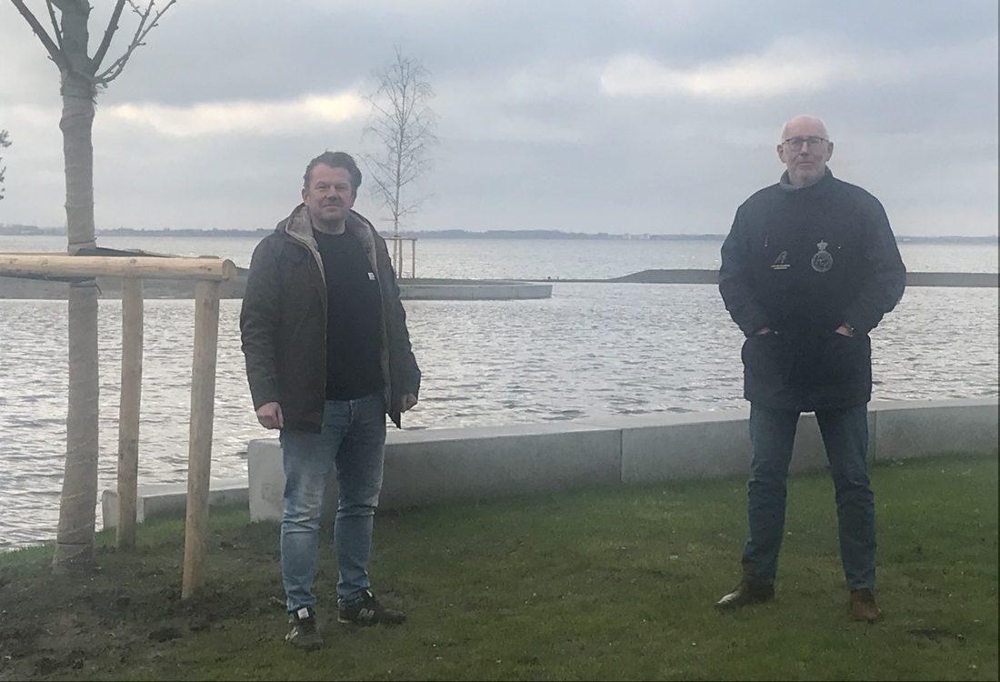 Nieuwe ijsbaan De Wijde Wellen 'informeel en uitnodigend'
